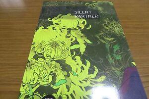 Hannibal-Yaoi-Doujinshi-Lecter-X-Will-24pages-Keigo-k-Caramelo-Silent-Pareja