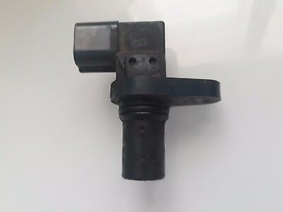 Genuine Camshaft Position Sensor OE#33220-76G00 J5T23591A For Suzuki DF100 DF115