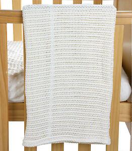 Bebe Cellulaire Blankets Poussette Berceau Couffin Literie Vente En