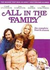 All in The Family Complete 4th Season 0043396310520 DVD Region 1