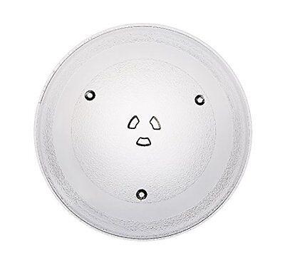 R Arrastre plato microondas din 7mm 19mm Universal 32302000 Soportes de platos