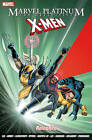 Marvel Platinum: The Definitive X-Men Reloaded by Panini Publishing Ltd (Paperback, 2016)