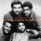 The Greatest Hits von Gladys & The Pips Knight (2012)