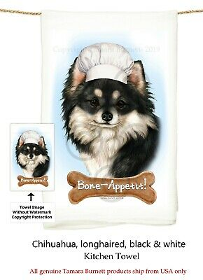 "Bone-Appetite !! Cane Corso Black Dog 29/'/' x 29/"" Flour Sack Towels"
