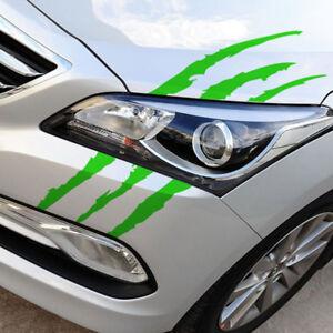... Sticker En Vinyle Decoration Adhesif Autocollant Pour Voiture