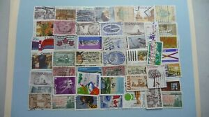 1707-lot-100-timbres-seconds-mixes