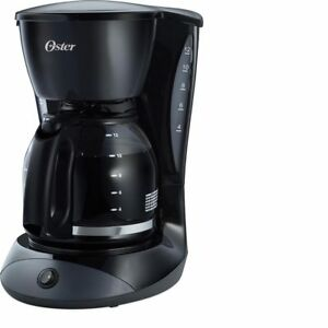Alpina 220 240 Volt 4-6 Cup Coffeemaker Not For USA For Use Europe Asia Africa