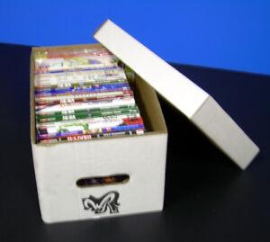 SCATOLA-TOPOLINO-DVD-W-R-per-Topolino-Giochi-Ps2-Dvd-Blu-Ray