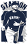 NEW-YORK-YANKEES-art-print-poster-FAN-PACK-1-3-PRINTS-AARON-JUDGE thumbnail 4