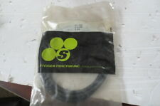 Steiger Tractor O Ring 16 069 Free Ship Vintage Parts