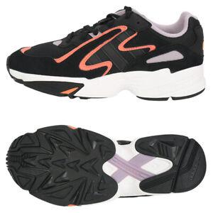 Adidas Originals YUNG-96 Chasm Men's
