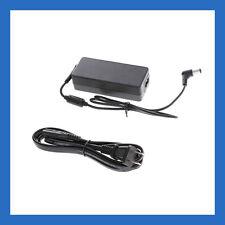 DJI OSMO Part 68 - 57W Power Adapter -US Dealer