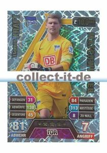 Match-Attax-14-15-328-Thomas-Kraft-Matchwinner