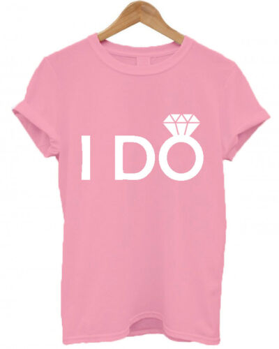 je ne//je ne Crew Hen Do//NUIT T Shirts Enterrement vie jeune fille Personnalisé poules T Shirt