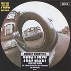 Thin Lizzy (Remastered+Expanded) von Thin Lizzy (2010)