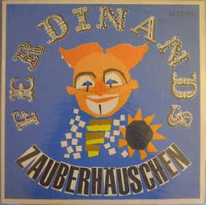 Ji-i-Cirkl-Jind-ich-Polak-Andreas-Bauer-Man-LP-Mono-Vinyl-Schallplatte-180845