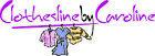 clotheslinebycaroline