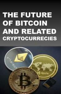 Bitcoins relations to other cryptocurrencies