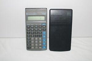 Calculator Texas Instruments TI-30X