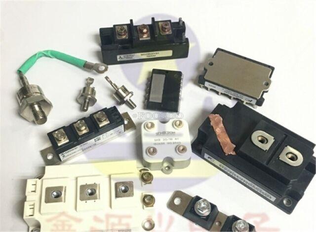1Pcs Semikron Module SKN240/06 SKN240-06 yr