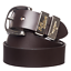 RM-Williams-Leather-Work-Belt-Jerrawa-1-1-2in-RRP-119-99-AUSTRALIAN-MADE thumbnail 2