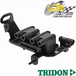 TRIDON-IGNITION-COIL-FOR-Kia-Shuma-FB-12-99-04-01-4-1-8L