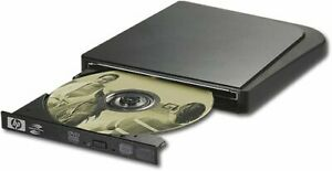 HP DVD CD REWRITABLE DRIVE DVD555S DRIVER FOR WINDOWS 8