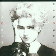 MADONNA -RMX  CD POP-ROCK INTERNAZIONALE
