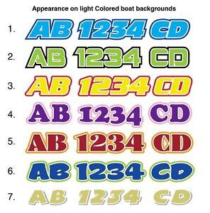 Custom-2-color-Registration-Numbers-for-Boat-Jet-Ski-PWC