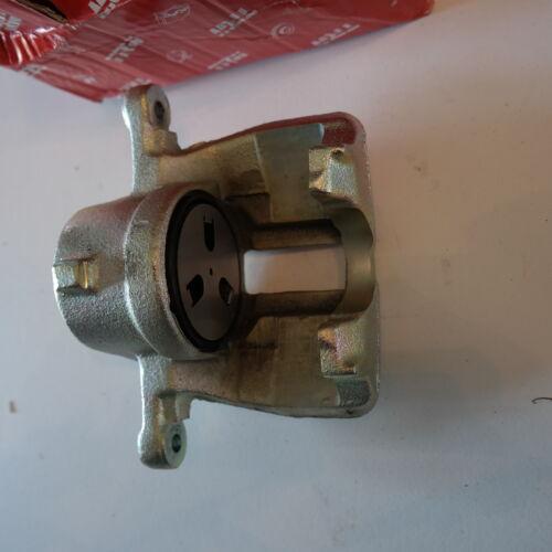Rover 200 400 etrier de frein TRW BHW206E GBC155 sans consigne