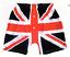 Boxer Shorts Union Jack