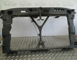 Mascherina-Anteriore-Supporto-Serratura-Cofano-Mazda-5-CR19-Anno-di-Cost-2006