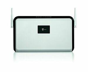Deutsche-Telekom-Digitalisierungsbox-Premium-100-Mbps-Funk-Router-Digibox