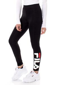 Fila-Leggings-Donna-Flex-2-0-681826