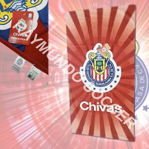 "Chivas Beach Towel 001 100/% Cotton 30/""X60/"""