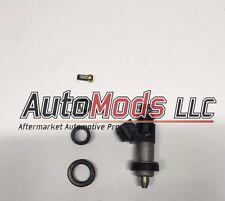 Suzuki GSXR600R Fuel Injector Repair Kit O-Rings Filters O Rings GSXR RZ