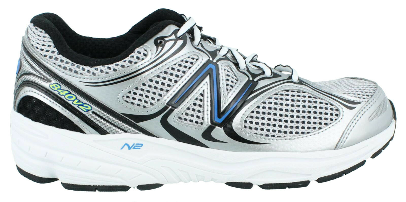 New Balance 840v2 840v2 840v2 Mens Running shoes befab0