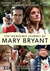 Incredible Journey of Mary Bryant 5060352301243 With Sam Neill DVD Region 2