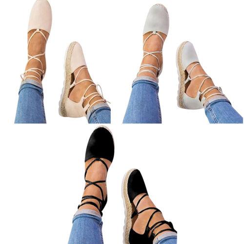 Woman Fashion Sandals Summer Shoes Flat Sandals Platform Nude Closed Toe Shoes F