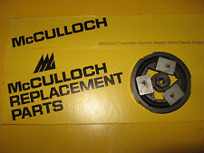 McCulloch Chainsaw Power Mac 6 Mini Mac 6 25 30 35 Clutch