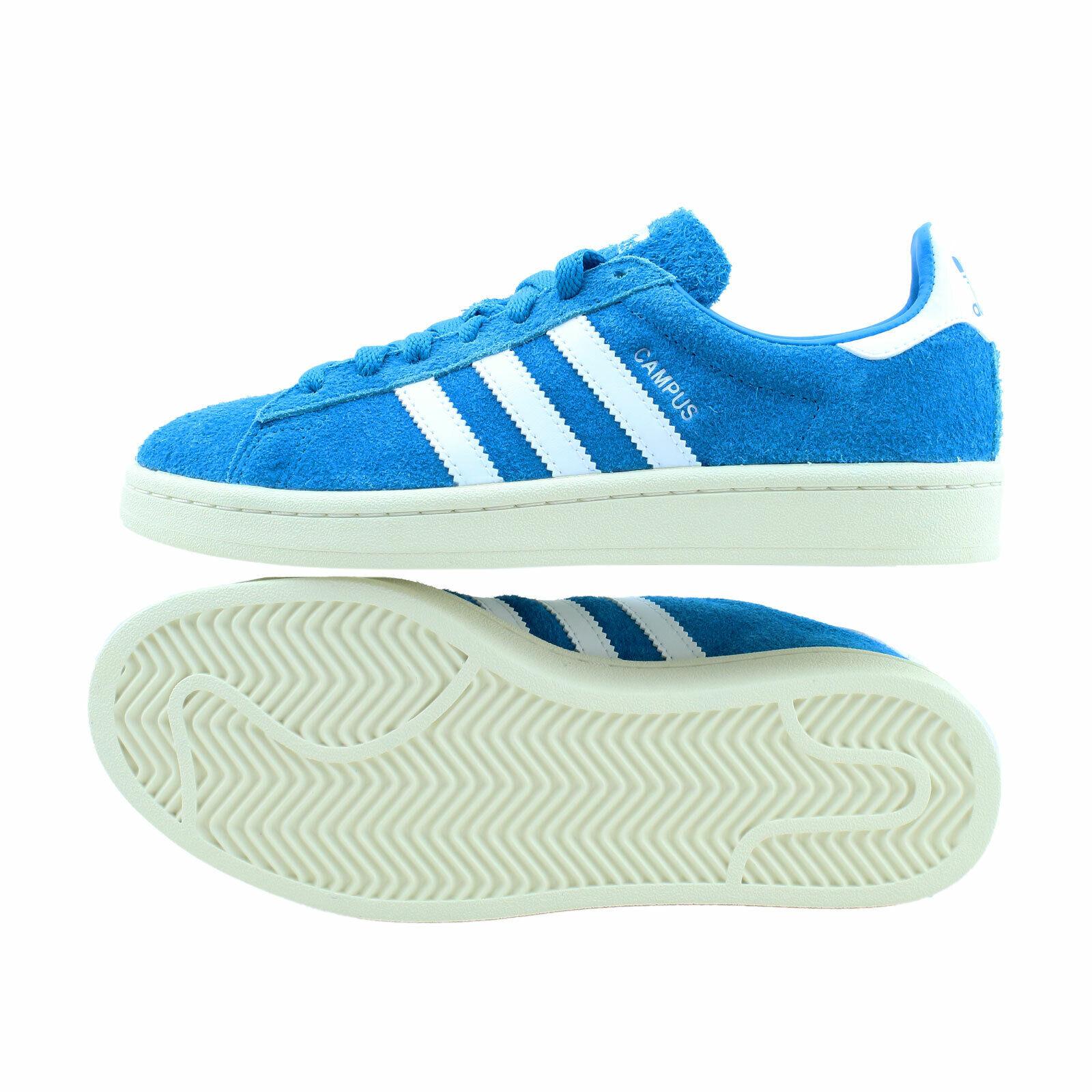 Adidas Originals campus baloncesto UK 6,5 40 bz0070 zapatos zapatillas calzado deportivo