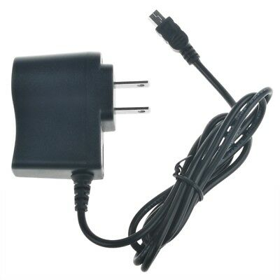 Pure Digital USB AC Power Adapter Rapid 5V Charger