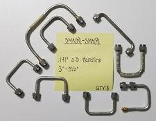 8 Smam Smam 0141 Od Hardline Cables 3 55