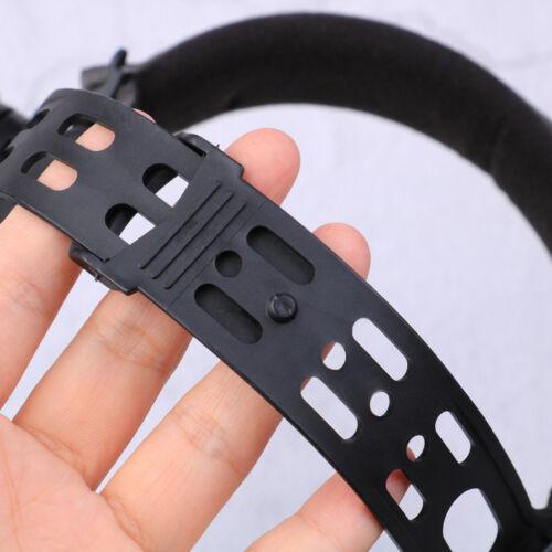 Adjustable welding welder mask headband solar auto dark helmet accessories JWP5