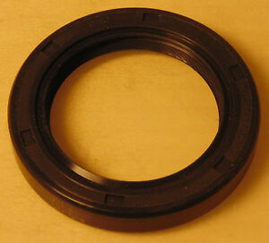 Cho-Front-Eccentric-Shaft-Oil-Seal-for-Mazda-RX-7-FC3S-Series-4-5-13BT-Rotary-FC