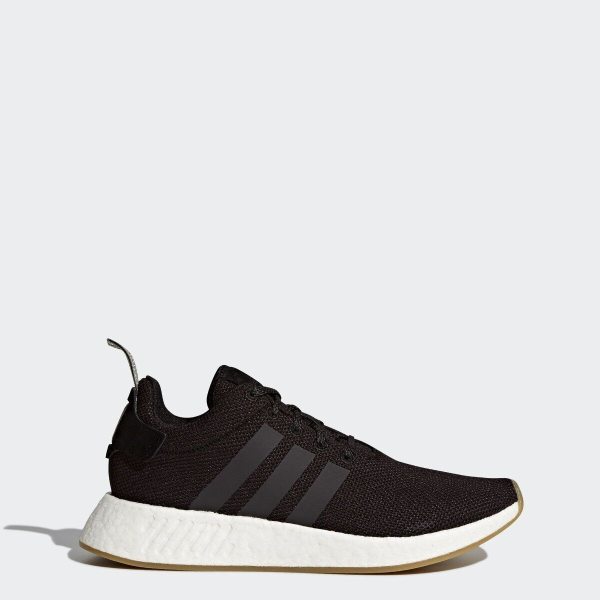 adidas ORIGINALS NMD_R2 MENS TRAINERS RUNNING SHOES SIZE 6.5 - 11.5 RRP £110/-