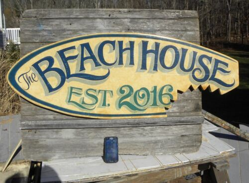 Key West  Map style Poster decor print vintage style florida art largo beach