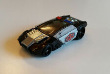 Hot Wheels ROUGE ROGUE HOG Mattel Speed Machines Macchina Car Vintage