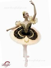 Stage ballet costume F 0067A Adult Size