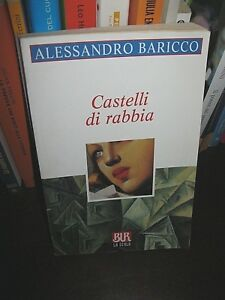 CASTELLI DI RABBIA